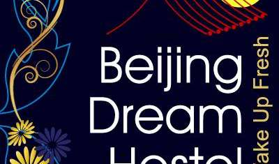 Find cheap rooms and beds to book at hostels in Beijing