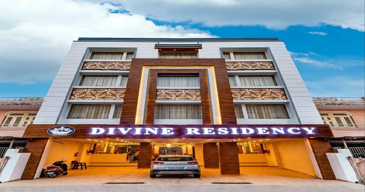 cheap hostels in Haridwar