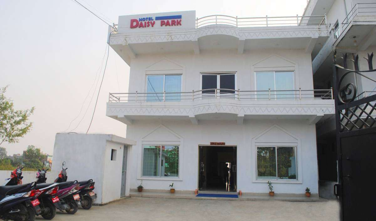 Reserve youth hostels in Bhairahawa