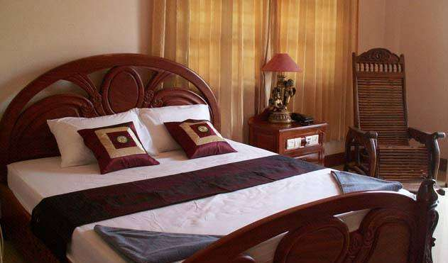 Reserve low rates for youth hostels and apartments in Siem Reap
